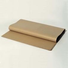 * Seidenpapier auf Bogen 50 x 75 cm