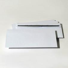 * Briefumschlag 125 x 235 mm