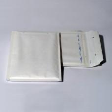 * Luftpolster-Versandtasche A/11