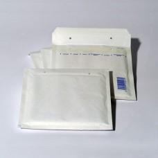 * Luftpolster-Versandtasche S1