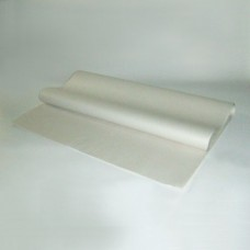 * Einschlagpapier 50 x 75 cm