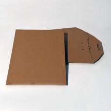 * BUCHBOX-Versandtasche 1 Z