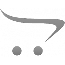 * MAILER Versandtasche A4+ weiß Wellpappe;